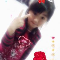 Jingyu Zhan