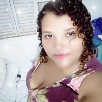 Faby Santos29497