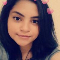 Valery Paulina