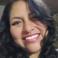 Elvira Quispe Ramirez