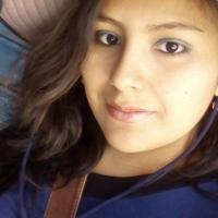Katia Velasquez Teran