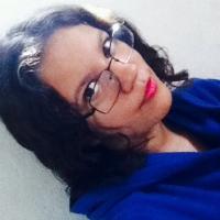 Irsa Gonzalez