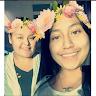 Yadira Hernandez31279