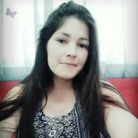 Rossy Duarte