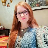 Elena Russo