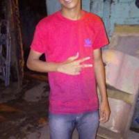Janison Oliveira