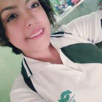 Cecilia Juarez15426