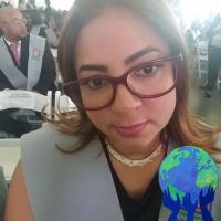 Hilcia Reyes