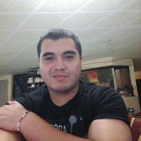 Jev Sury