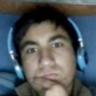 felipe Villalobos Padilla