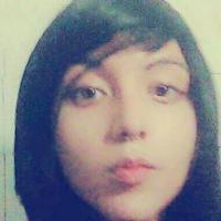 Naomi Galvez Lebu