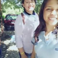 Laura Sarahi Contreras
