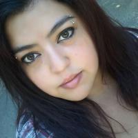 Margarita Vidal