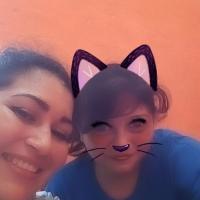 Nayeli Del Rosario Heredia Gonzalez