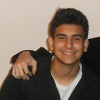 Juancruz Borraz