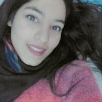 Brenda Ayelen6382