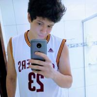 Filipe Oliveira