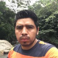 Alex Sanchez56781