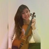 Caroline Okuyama