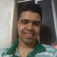 João Paulo59891