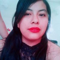 Fanny Villegas Marin