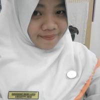 Wika Irene Ranggina