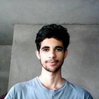 Diego Fernando50293
