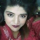 Raquel Gonzalez88435