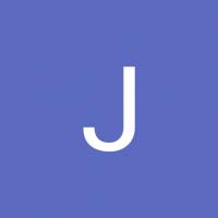 JoelSV