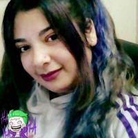 Aymara Gelman