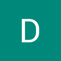 Dante Reis