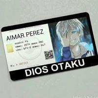 Aimar Perez