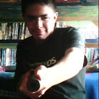 Mauricio Ruiz Toledo10598