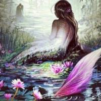 ornela angel