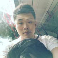 Khoo Jun Bang