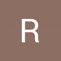 Ray Con