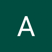 Anood Alotiby