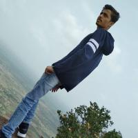 Vipul Malpure