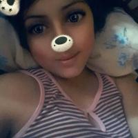 Angélica Maria Fajados Carmona76531
