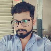 Vaibhav Devrukhkar57146