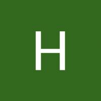 Hugo Garcia57204
