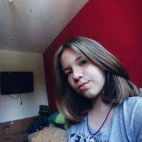 Nicole Menegolo