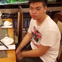 Huy Khoi Tran Do