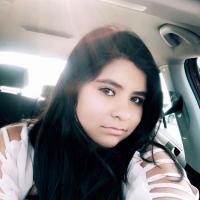 Naila Castaneda