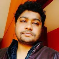 Mohd Saif