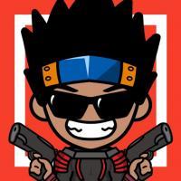 Jmoney the Gamer