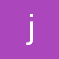 jasmine villiers