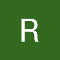 RASHID RASHID