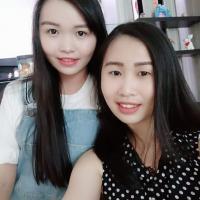 Silvia Phang