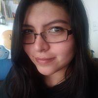 Sonia A García78361